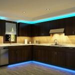 kitchen-lighting-25-practical-tips4-3