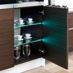 kitchen-lighting-25-practical-tips4-4
