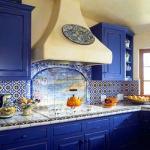 kitchen-navy-blue1-2.jpg