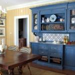kitchen-navy-blue1-3.jpg