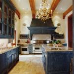 kitchen-navy-blue1-4.jpg