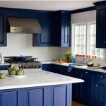 kitchen-navy-blue1-5.jpg