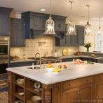 kitchen-navy-blue1-6.jpg