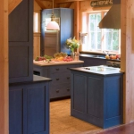 kitchen-navy-blue1-8.jpg