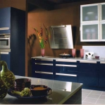 kitchen-navy-blue2-10.jpg