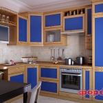 kitchen-navy-blue2-11forema.jpg