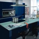 kitchen-navy-blue2-12.jpg