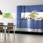 kitchen-navy-blue2-2.jpg
