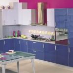kitchen-navy-blue2-3.jpg