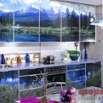 kitchen-navy-blue2-4forema.jpg
