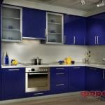 kitchen-navy-blue2-5forema.jpg