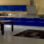 kitchen-navy-blue2-7.jpg