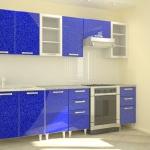 kitchen-navy-blue2-8.jpg