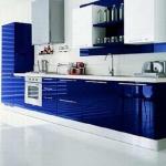kitchen-navy-blue2-9.jpg