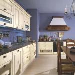 kitchen-navy-blue3-10.jpg
