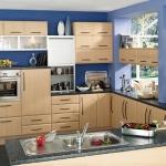 kitchen-navy-blue3-12kbbc.jpg