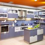 kitchen-navy-blue3-1kuhdvor.jpg