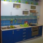 kitchen-navy-blue3-2kuhdvor.jpg