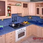 kitchen-navy-blue3-4forema.jpg