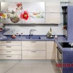 kitchen-navy-blue3-5forema.jpg