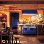 kitchen-navy-blue3-8.jpg