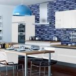 kitchen-navy-blue3-9.jpg