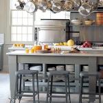 kitchen-organizing-tricks-by-martha2.jpg