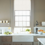 kitchen-organizing-tricks-by-martha4.jpg