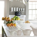 kitchen-organizing-tricks-by-martha5.jpg