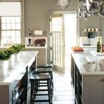 kitchen-organizing-tricks-by-martha6.jpg