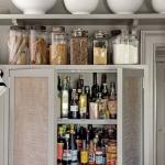 kitchen-storage-tricks-by-martha1-4.jpg