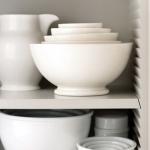 kitchen-storage-tricks-by-martha1-5.jpg