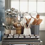 kitchen-storage-tricks-by-martha1-7.jpg