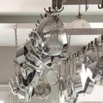 kitchen-storage-tricks-by-martha2-1.jpg