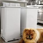kitchen-storage-tricks-by-martha3-3.jpg