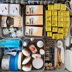 kitchen-organizing-drawers-by-martha13.jpg