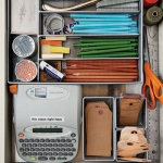 kitchen-organizing-drawers-by-martha14.jpg