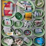 kitchen-organizing-drawers-by-martha15.jpg