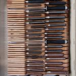kitchen-organizing-drawers-by-martha2.jpg