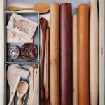 kitchen-organizing-drawers-by-martha5.jpg