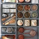 kitchen-organizing-drawers-by-martha6.jpg