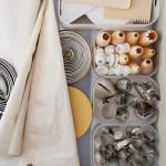 kitchen-organizing-drawers-by-martha7.jpg