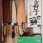 kitchen-organizing-drawers-by-martha8.jpg