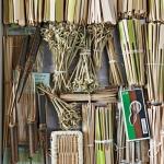 kitchen-organizing-drawers-by-martha9.jpg