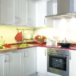 kitchen-planning-7kvm1-1.jpg