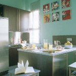 kitchen-planning-7kvm2-1.jpg