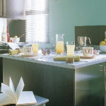 kitchen-planning-7kvm2-2.jpg