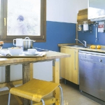 kitchen-planning-7kvm4-1.jpg