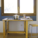 kitchen-planning-7kvm4-2.jpg