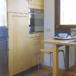 kitchen-planning-7kvm4-3.jpg